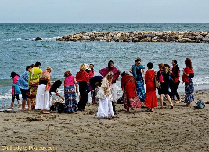 womens-ceremony