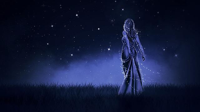 mayan, daykeeper, eb, spirit, awareness, angel, spirit guide, expanded, healingthroughceremony, michele fire-river heart