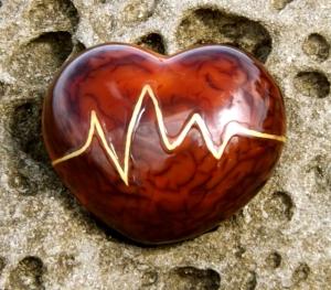 mayan, daykeeper, K'an, seed, activate, new life, heart math, heart crystal, healingthroughceremony.com, michele fire-river heart