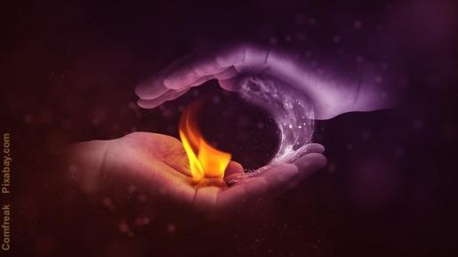 mayan, daykeeper, Kib, solitude, balance, interdependent, Comfreak, Pixabay.com, healingthroughceremony.com, michele fire-riverheart