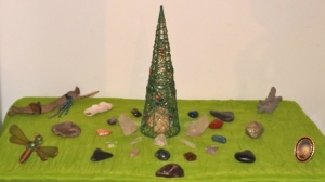 mayan, daykeeper, men, manifestation, mesa, altar, healingthroughceremony.com, michele fire-river heart, gabriola healing arts