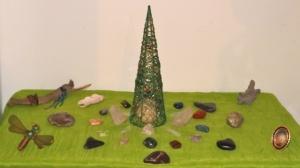 mayan, daykeeper, men, manifestation, mesa, altar, healingthroughceremony.com, michele fire-river heart, gabriola healing arts