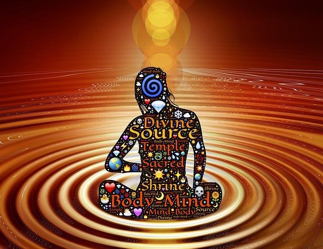 Great Teachers, Pain, mayan, daykeeper, Ak'bal, death, rebirth, healingthroughceremony.com. Michele Fire-River Heart