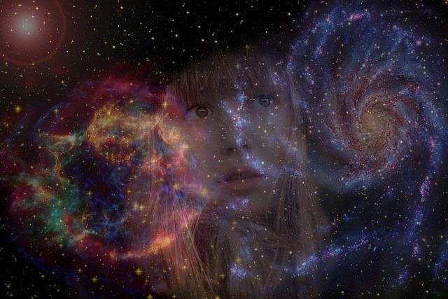 mayan daykeeper kimi, ancestors, death, spirit, eternal, healingthroughceremony.com, michele fire-river heart