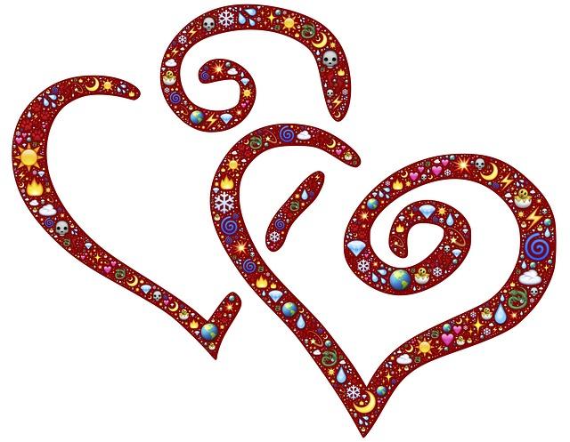 great teachers, love, mayan, daykeeper, kawak, transformation, sudden, HEALINGthroughCEREMONY.com. Michele Fire-River Heart