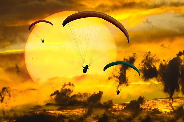 Imaginings, imagine, create, creator, mayan, daykeeper, eb, spirit, awareness, angel, spirit guide, expanded, healingthroughceremony.com, michele fire-river heart