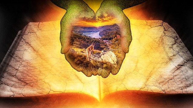 Imaginings, imagine, create, creator, Mother earth, Caring, mayan, daykeeper, Etz'nab, Anger, change, letting go, destruction, shatter, recreate, create, healing through ceremony, michele fire-river heart