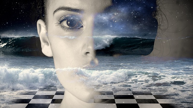 trance dream, daydream, meditation, dreaming, dream, dream interpretation, mayan daykeeper kimi, ancestors, death, funerals, eternal, healingthroughceremony.com, michele fire-river heart
