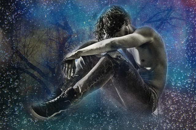 trance dream, day dream, meditation, dream, dreaming, dream interpretation, shamanism, mayan, daykeeper, muluk, interconnection, interdependence, healing through ceremony.com, michele fire-river heart