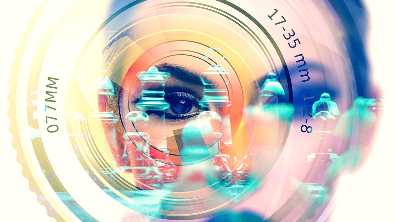 tarot, mayan, daykeeper, Cheun, creativity, art, joy, interplay, craftspeople, delight, union, Pixabay.com, HEALINGthroughCEREMONY.com, Michele Fire-River Heart