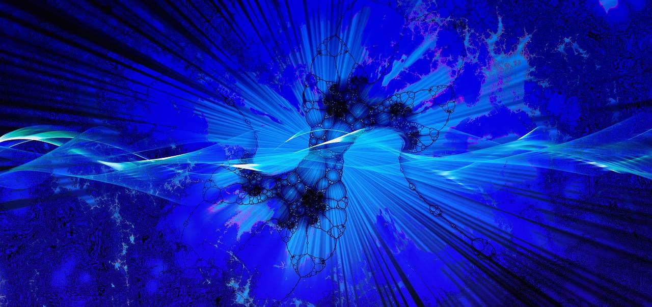 tarot, mayan, daykeeper, Ok, carnal yearnings, touch, affection, desire, HEALINGthroughCEREMONY.com, Michele Fire-River Heart