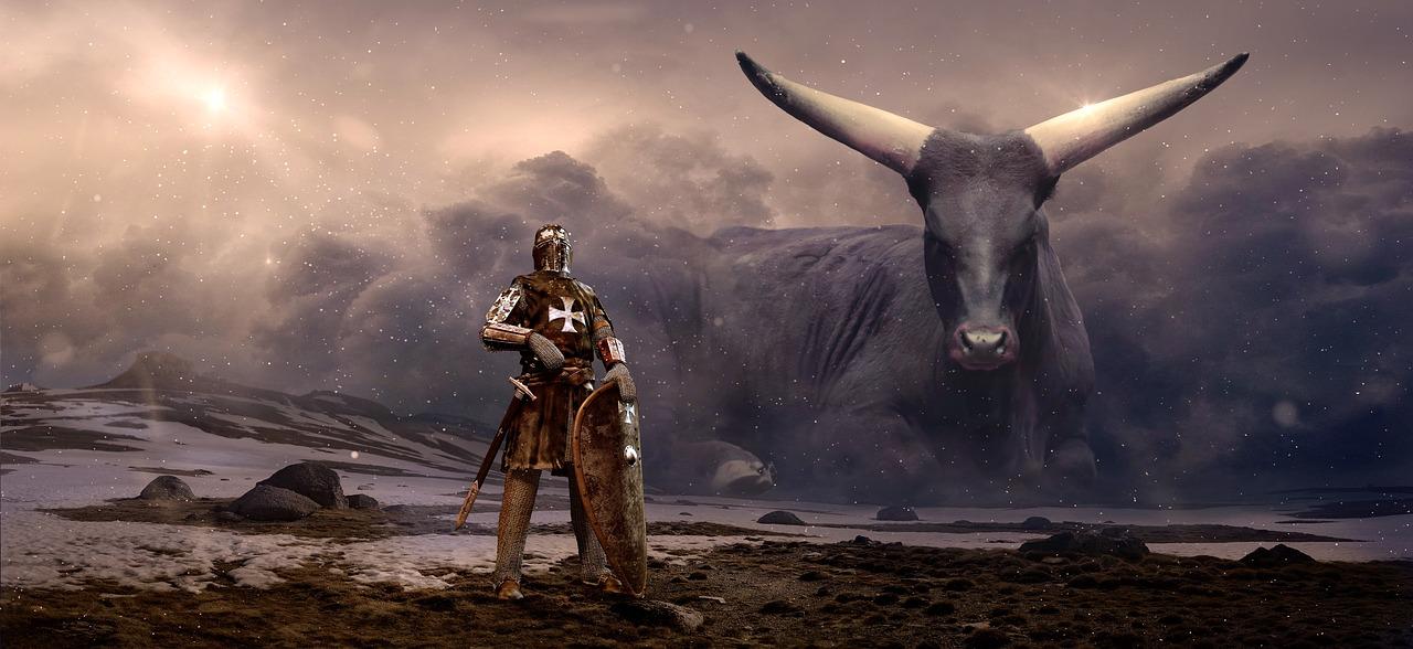3 of swords, tarot,mayan, daykeeper, Ak'bal, death, rebirth, healingthroughceremony.com. Michele Fire-River Heart