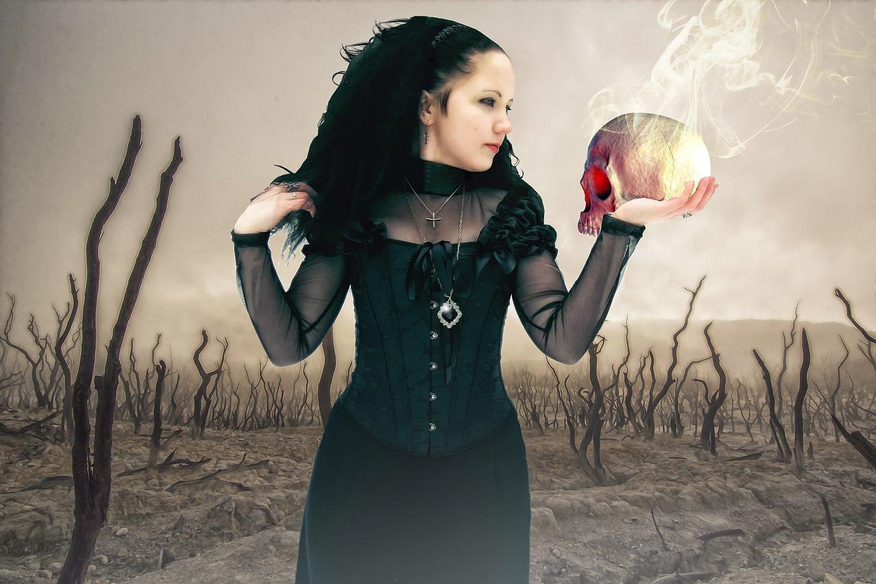 13 Death Dancer, tarot, mayan daykeeper kimi, ancestors, death, funerals, eternal, healingthroughceremony.com, michele fire-river heart