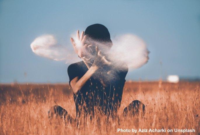 4 of Cups, Tarot, shamanism, mayan, daykeeper, Imix, beginnings, start, cycles, dreamer, new, oneness, original, root, source, HEALINGthroughCEREMONY.com, Michele Fire-River Heart