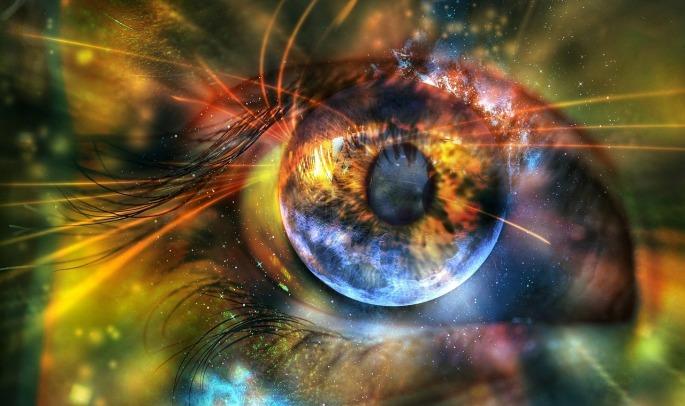 19 The Sun Child, Tarot, shamanism, mayan, daykeeper, Imix, beginnings, start, cycles, dreamer, new, oneness, original, root, source, HEALINGthroughCEREMONY.com, Michele Fire-River Heart