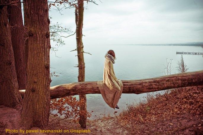 Servant of Cups, Page of Cups, tarot, mayan, daykeeper, kawak, transformation, sudden, HEALINGthroughCEREMONY.com. Michele Fire-River Heart