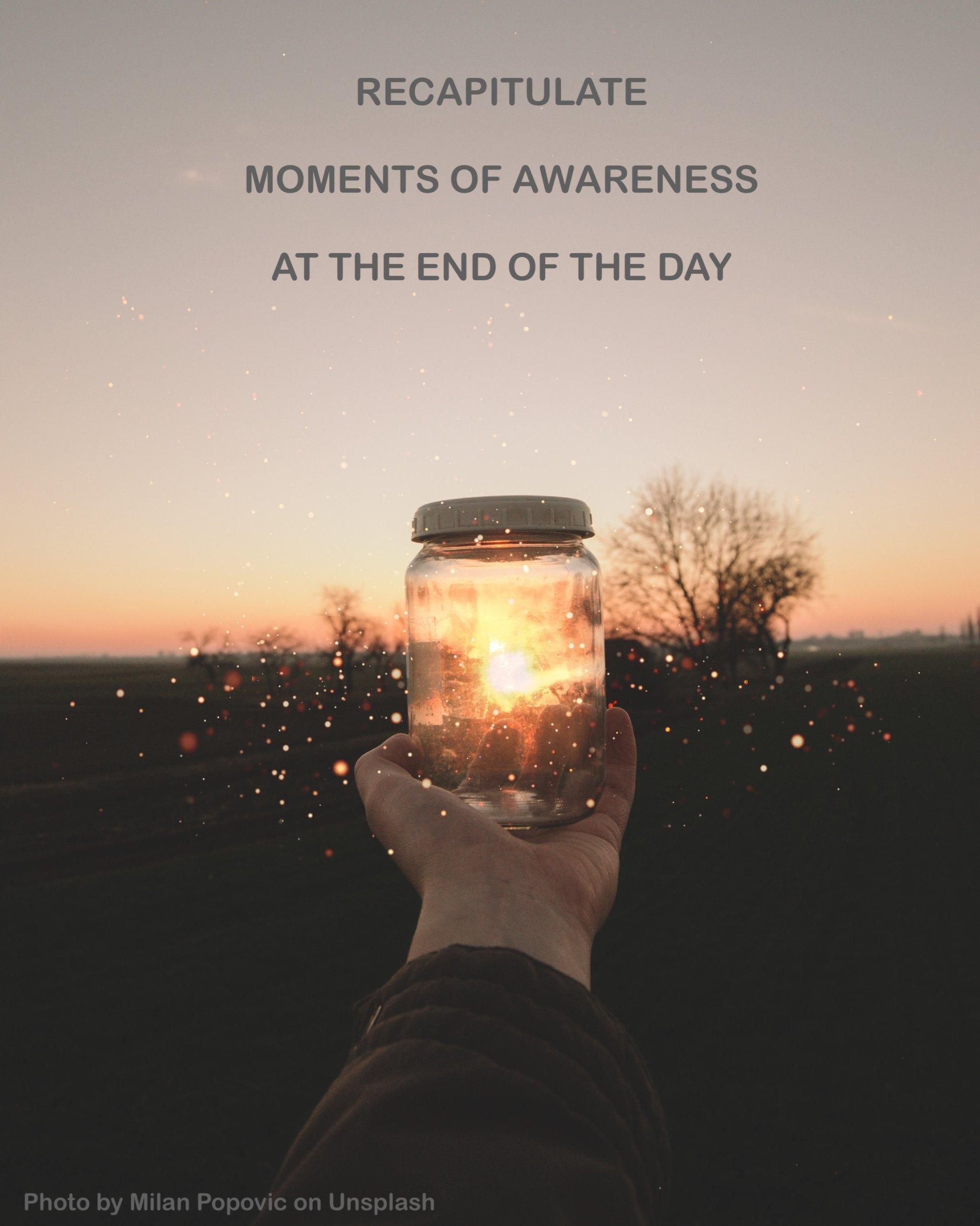 PAGE OF CUPS, tarot, mayan, daykeeper, Kib, solitude, balance, interdependent, healingthroughceremony.com, michele fire-riverheart