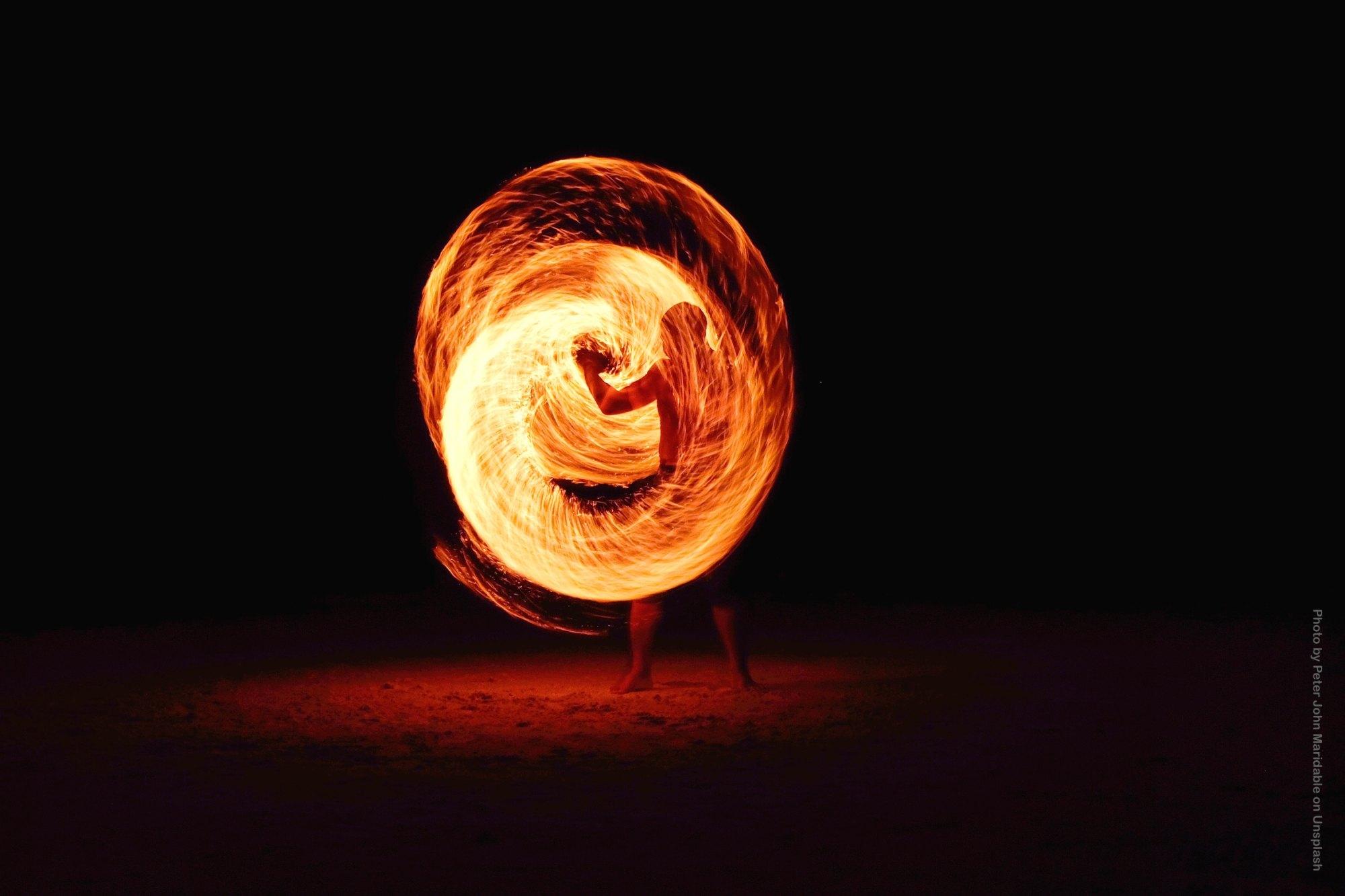 6 of Wands, Tarot, shamanism, mayan, daykeeper, eb, spirit, awareness, angel, spirit guide, expanded, healingthroughceremony.com, michele fire-river heart