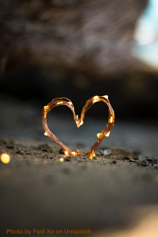 11 Justice, tarot, mayan, daykeeper, kawak, transformation, sudden, HEALINGthroughCEREMONY.com. Michele Fire-River Heart