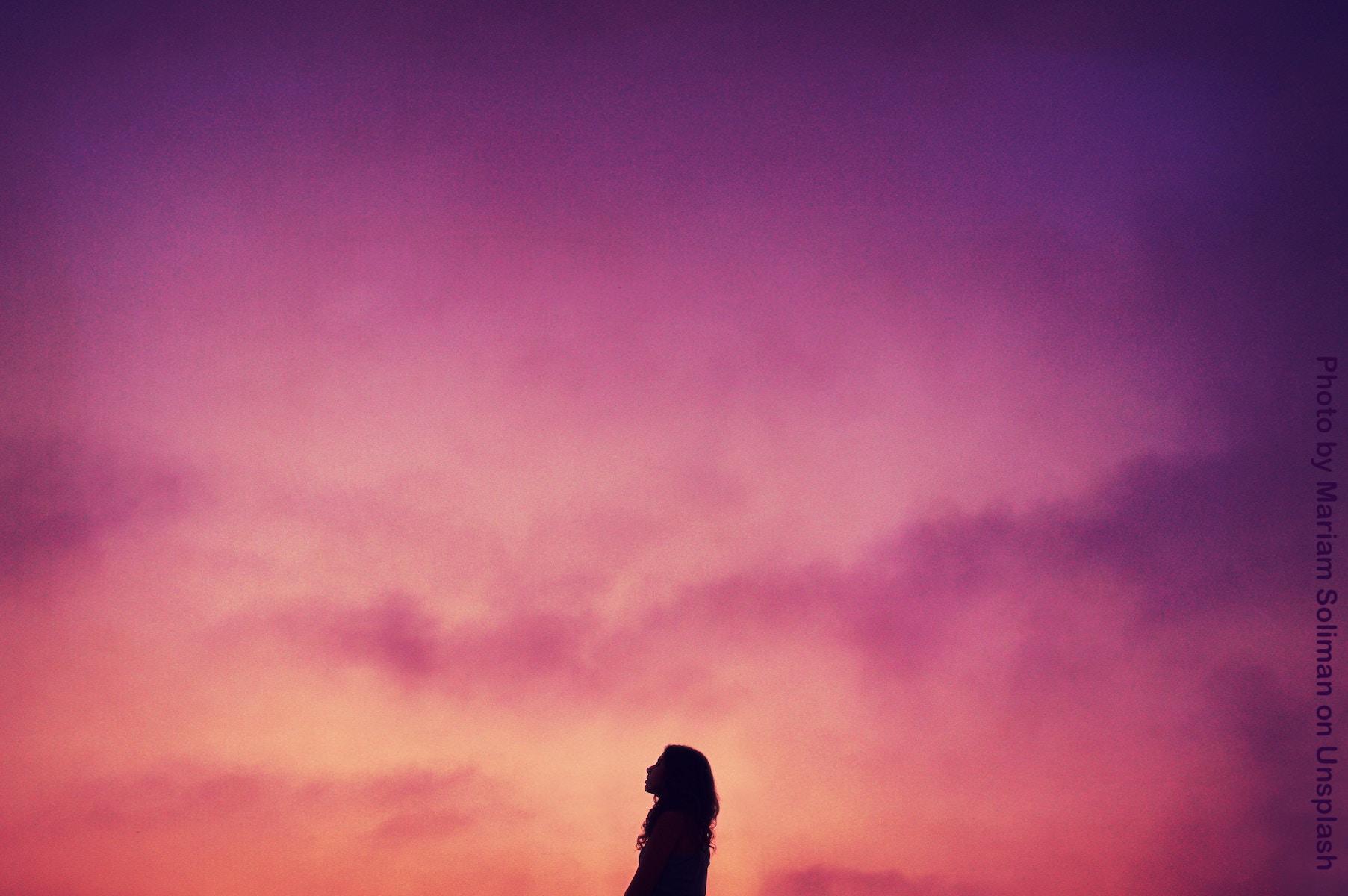 queen of pentacles, tarot, death, mayan, daykeeper, lamat, creativity, growth, reproduce, potential, healingthroughceremony.com, michele fire-river heart