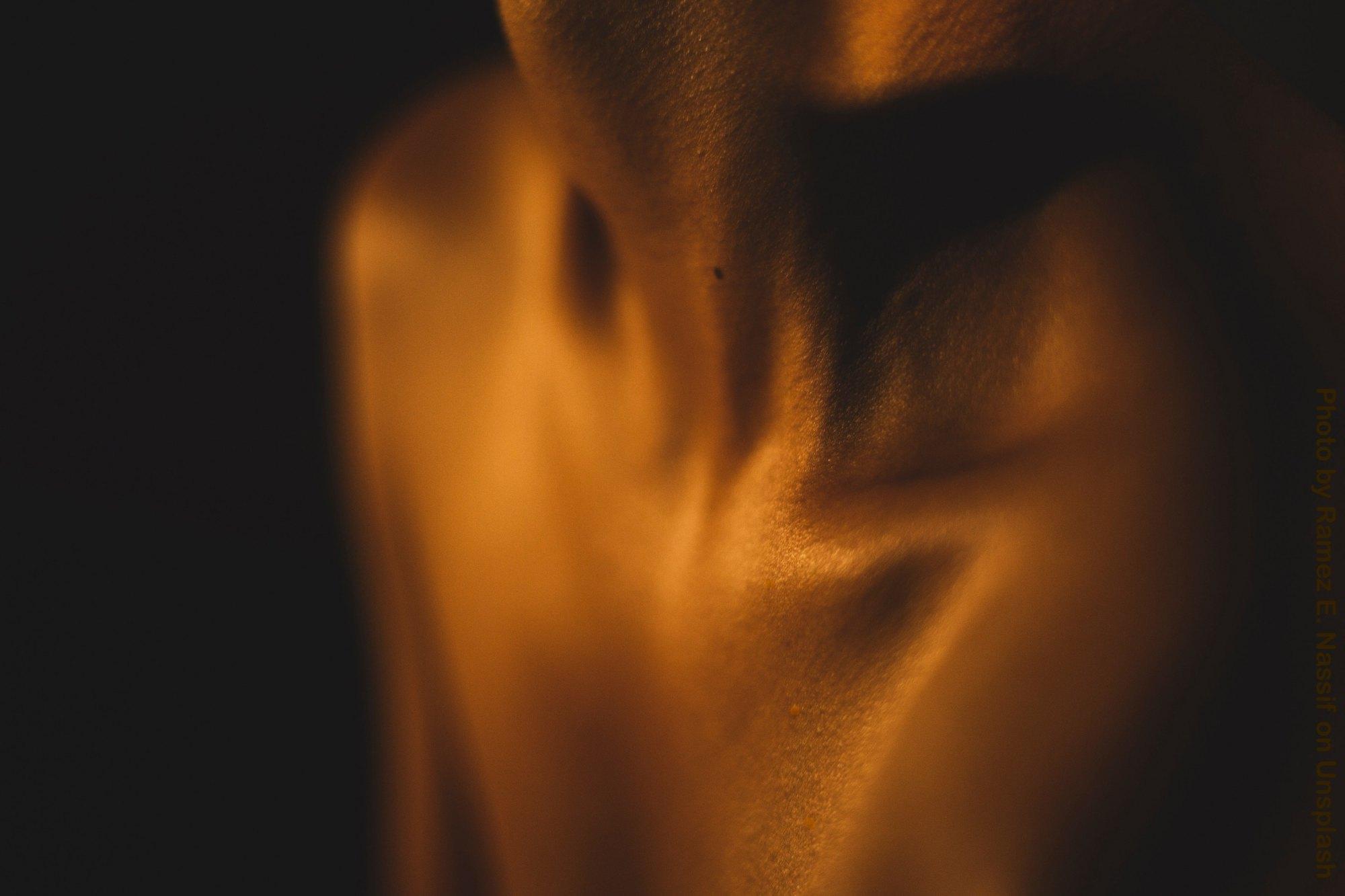 6 the lovers, tarot, shamanism, mayan, daykeeper, men, abundance, achieve, envision, focus, insight, intuition, prosperity, HEALINGthroughCEREMONY.com, Michele Fire-River Heart
