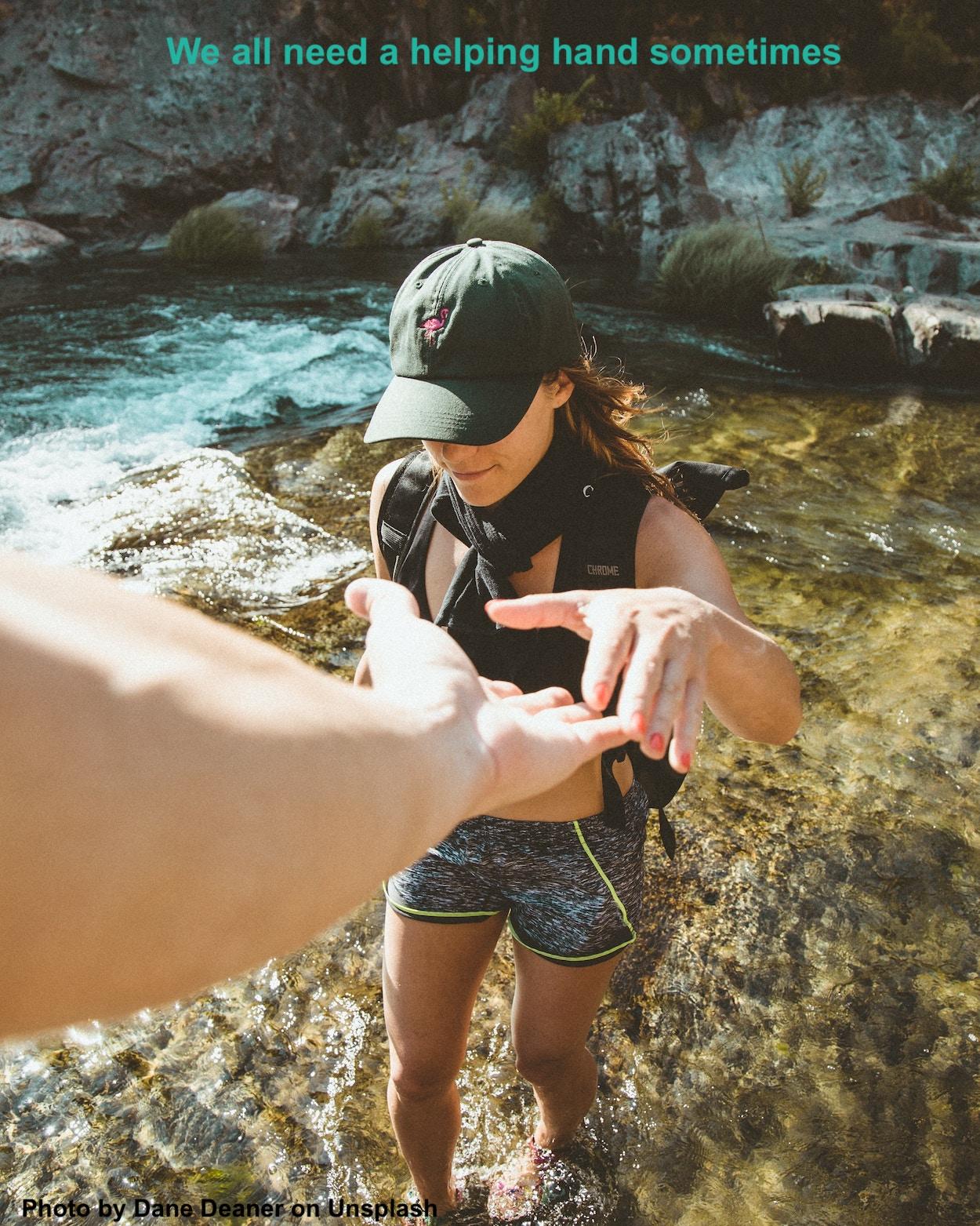 healing through ceremony, michele fire-river heart, medicine woman, gabriola island, British Columbia, canada
