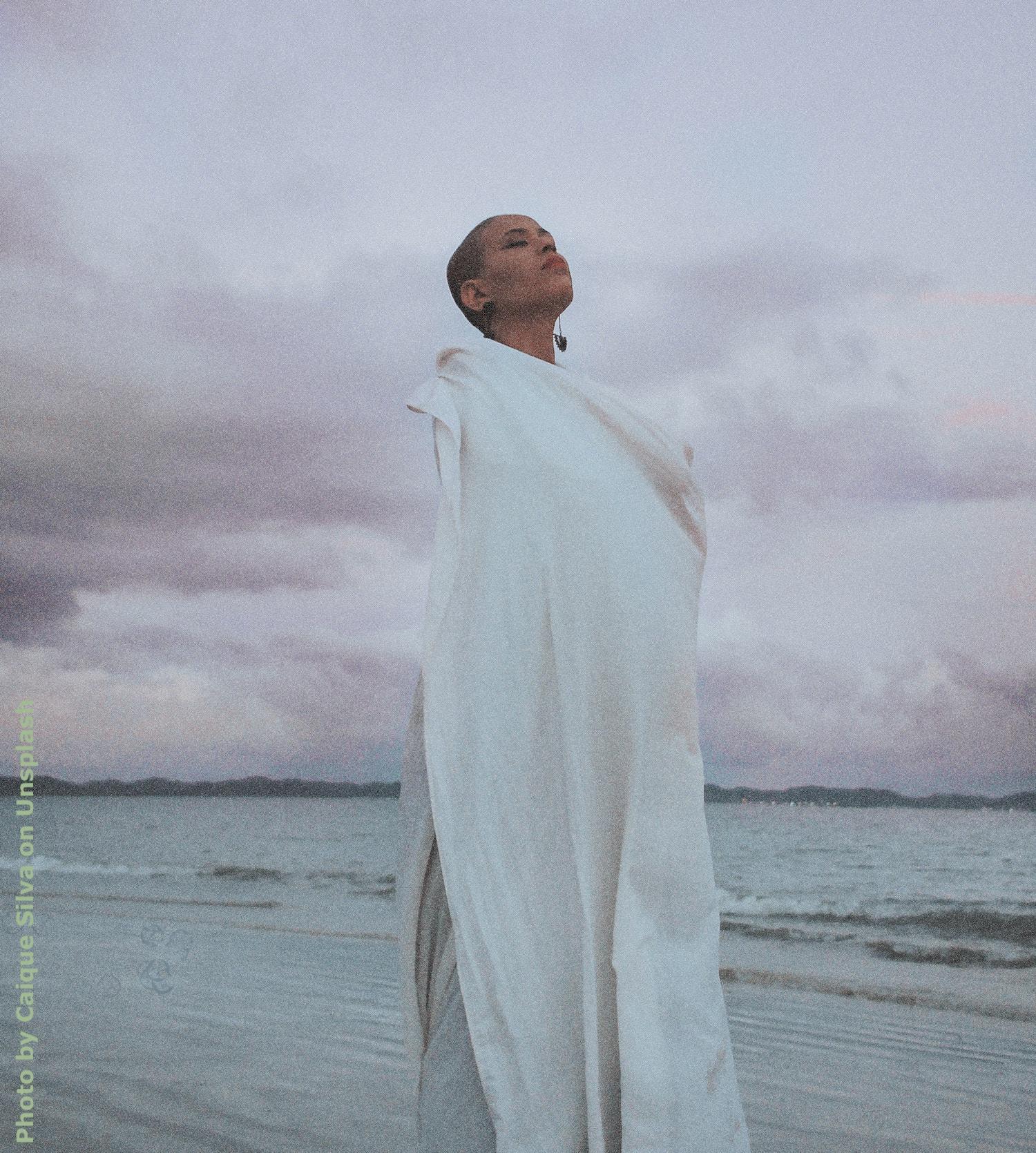 10 of swords, tarot, mayan, daykeeper, Ix, messages, spirit, meditation, inter dimensional, spirit, receptivity, fawn, healingthroughceremony.com, michele fire-river heart